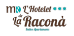 Hotelet de la Raconà